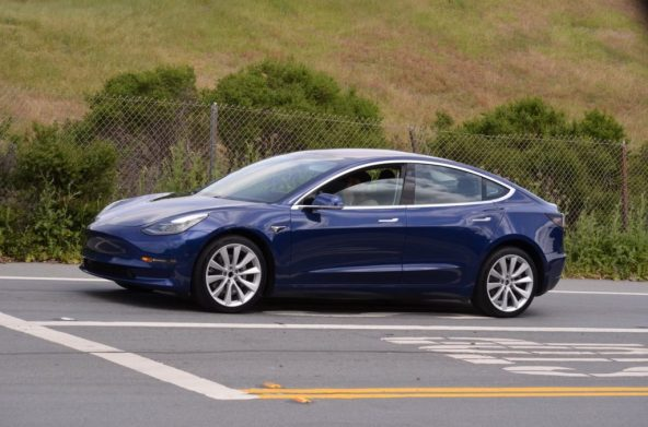 blue-tesla-model-3-side-2-apr-25-17-1024x678